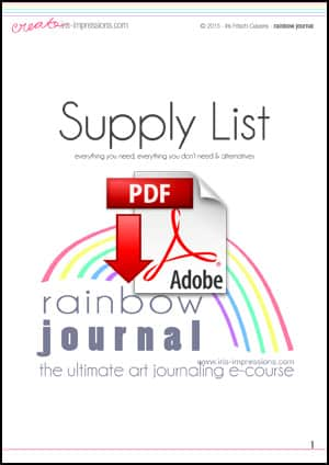 RJ-Supply-List-Download