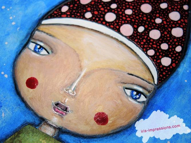 2014-12-01-Christmas-Elf-det03